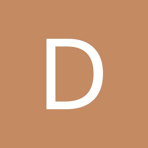DenielDark