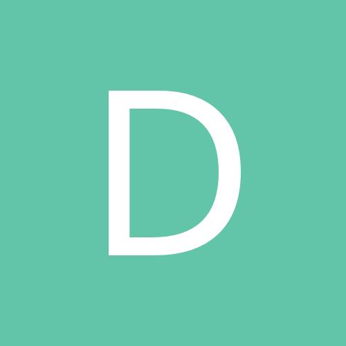 DrFaustin