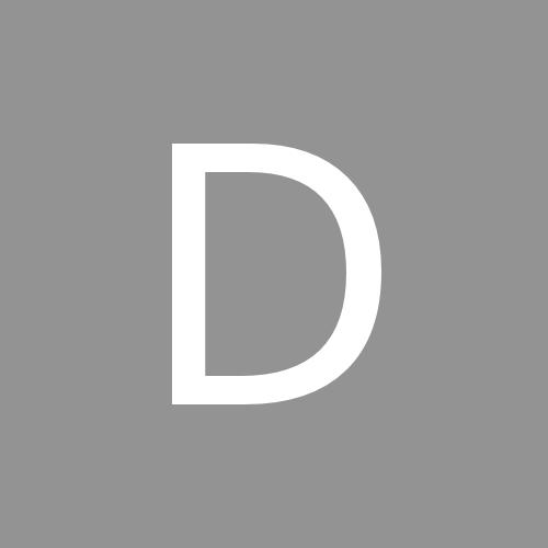 Damirrus1
