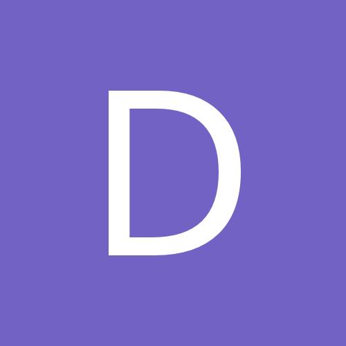 DenisPF