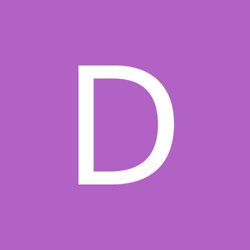 Dimorg