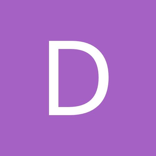 DePawlur