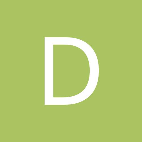 Dremlin_by