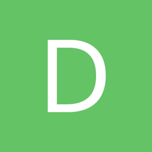 digitalsw