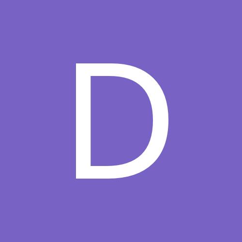 deedjee8