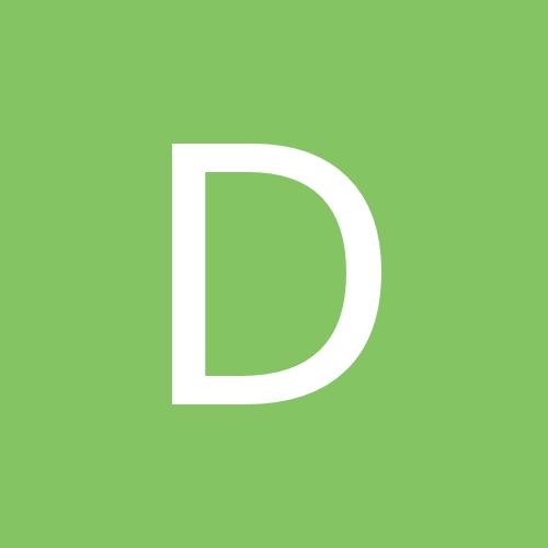 deema35