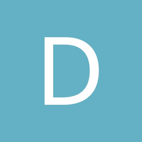 DiRzee