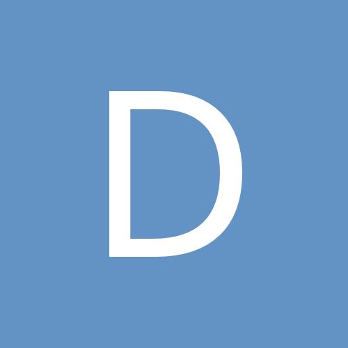 DrOn98
