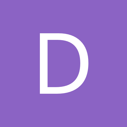 DoomGart
