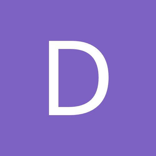 Dellorean