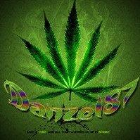 Danzel87