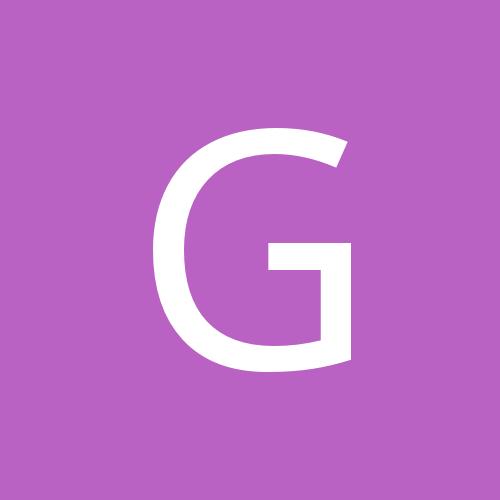Grimuar_Grimnox