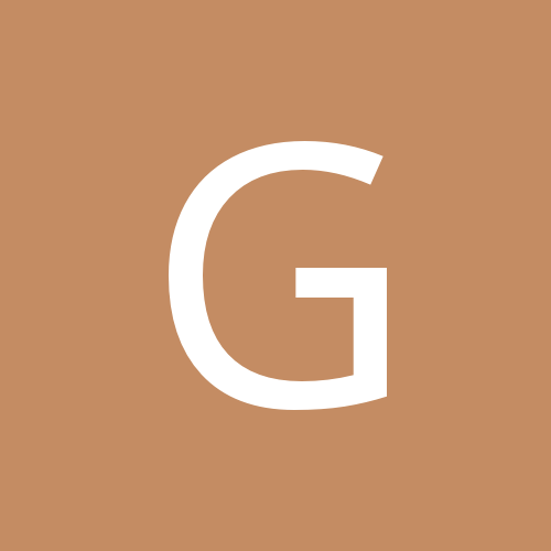 Ganibal_TD