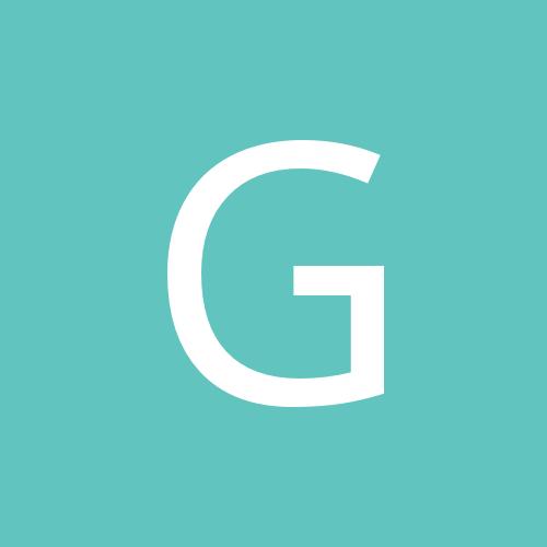 GoveGovenor