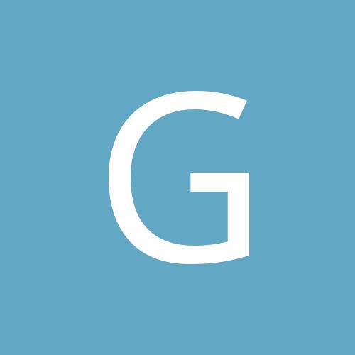 GriIgor