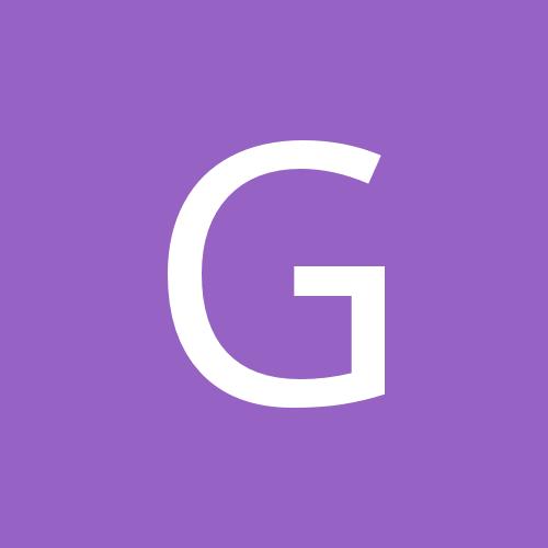 GRIGXXL