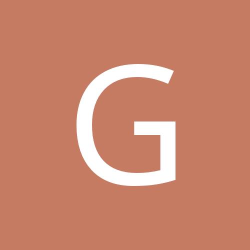 George80