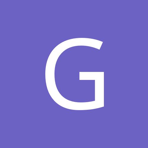 gendalf