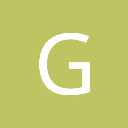 GenesisProjectG