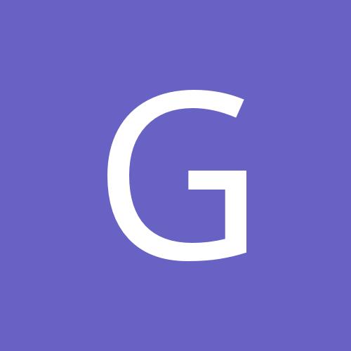 Gorgonyte