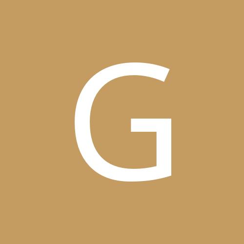 Geckleorn