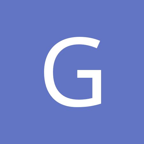 Graycard