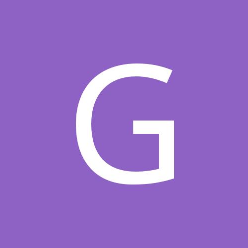 Grashl