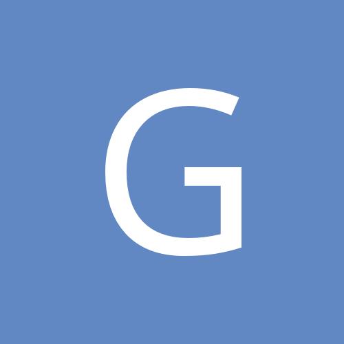 Gangriel