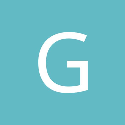 Gamadrila
