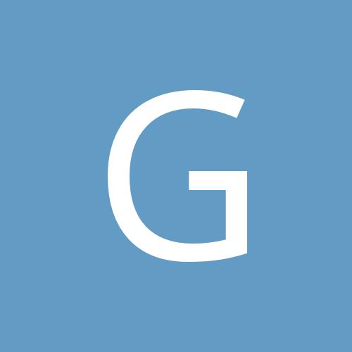 gromoton