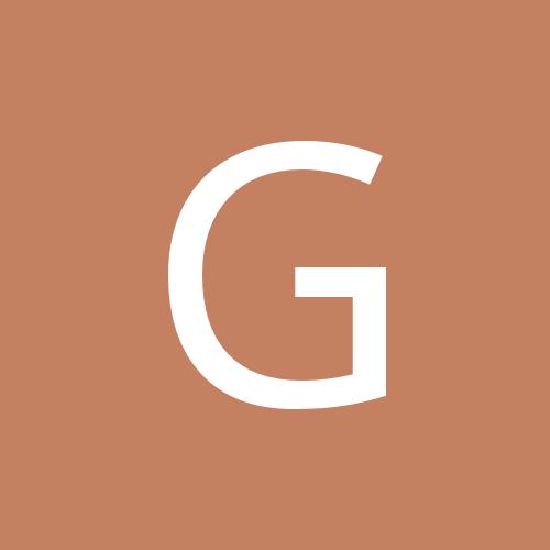 GiperDrive
