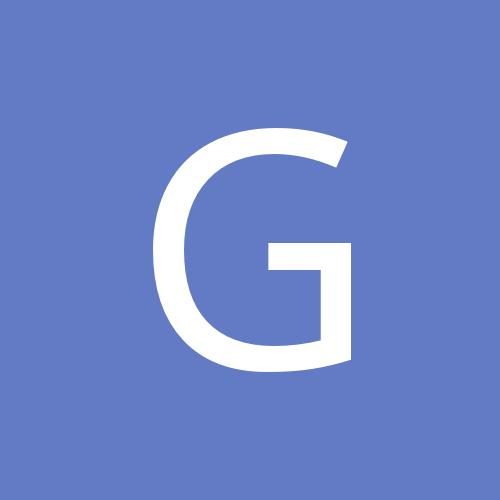georgberi