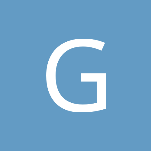 gennady_t