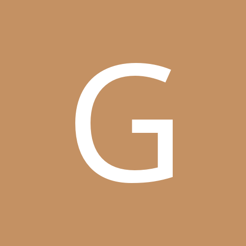 Grun_D