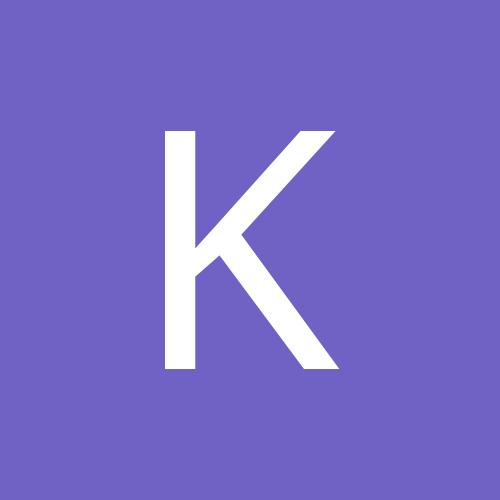 Ka1enCross