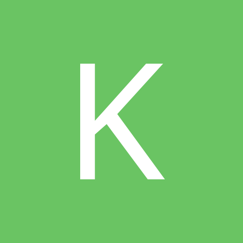 kathnox