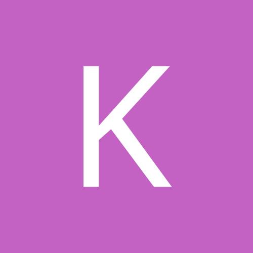 Kadomir