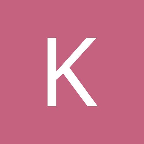 katakume