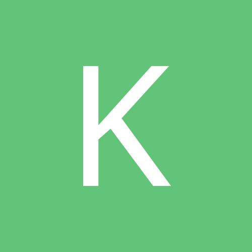 KOHyC