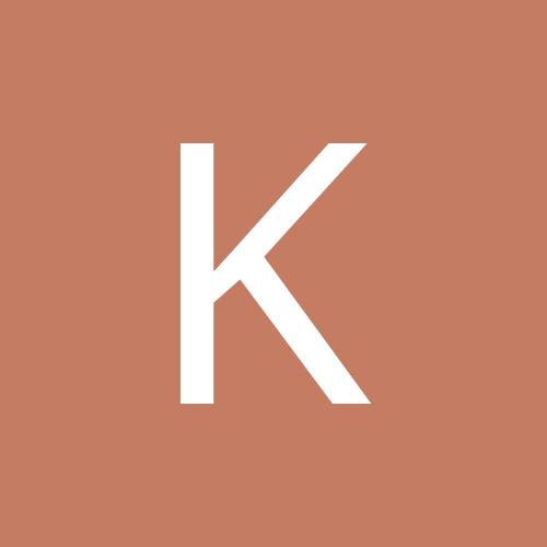 Kirwish