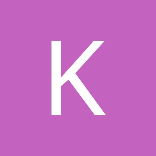 kIDALKE-_-