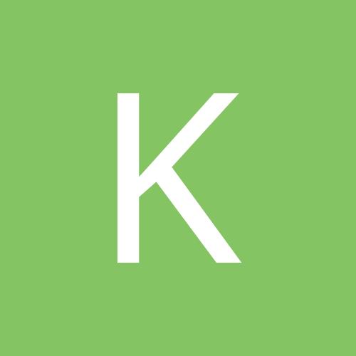 Kisfield
