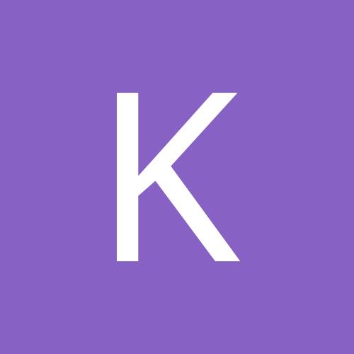 Krab1