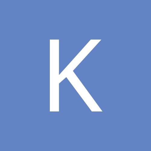 Kite Fx