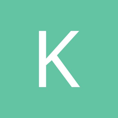 KpeBedKo-SAN