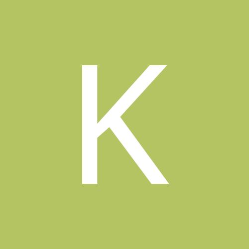 KorranHorn