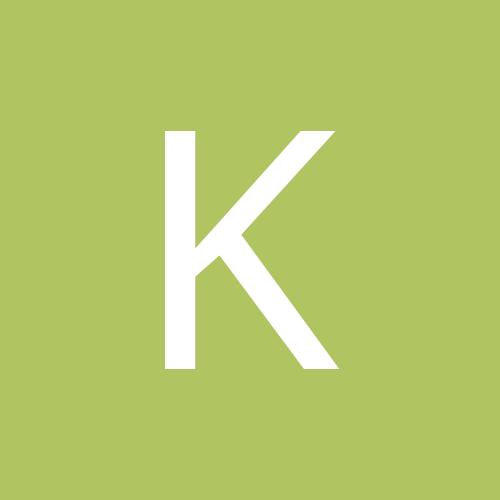 k0keTbI4