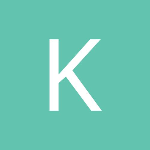 Krusnik007