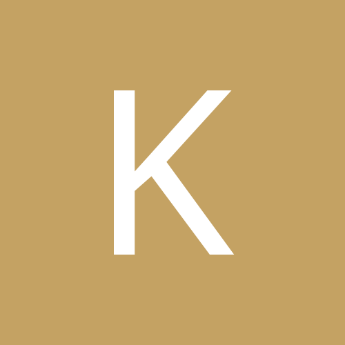 KBECTOMAH