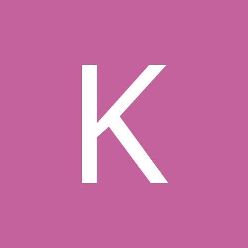 KelSnoopy